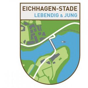 wappen_eichhagen